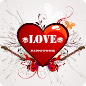 Romantic Love Ringtone