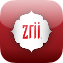 Zrii Wallet icon