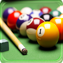 Pool Billiards Master 3D icon