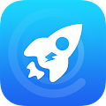 Fast Clean/Speed Booster 1.6.2 icon