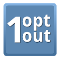 Notification Ad Optout App icon