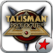 Talisman Prologue HD icon