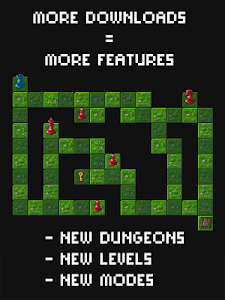 Chesslike: Adventures in Chess v1.04