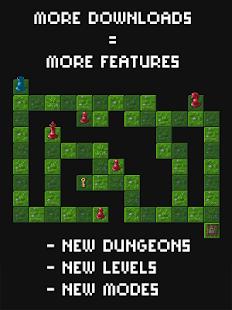 Chesslike: Adventures in Chess Screenshot 14