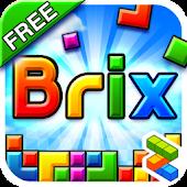 Brix Free HD