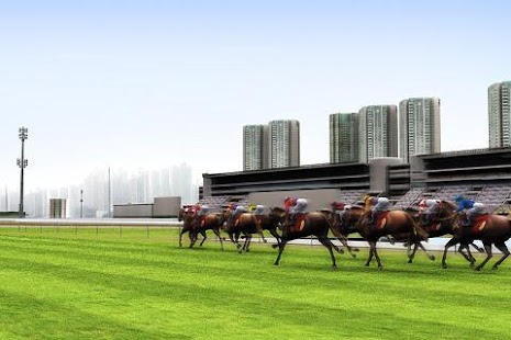 iHorse Betting - screenshot thumbnail