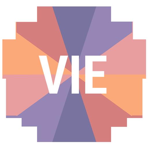 Holidayen Vienna 旅遊 App LOGO-硬是要APP