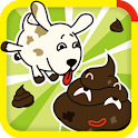 Poop Poo icon