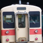 JR大阪近郊区間・大回り・最長経路探索アプリ
