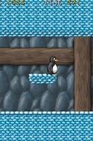 Screenshot of SuperTux
