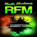 RADIO FIESTA MIX icon