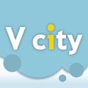 V city HK