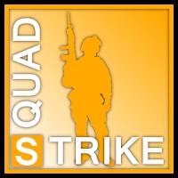 Squad Strike : FPS 1.5