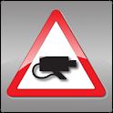 Radar Advisor logo