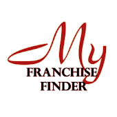 My Franchise Finder