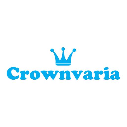 Crownvaria