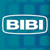 Bibi Sucos