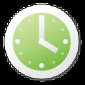 Stopwatch Study