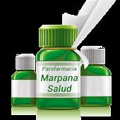 Parafarmacia Marpana