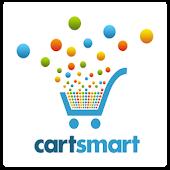 CartSmart™