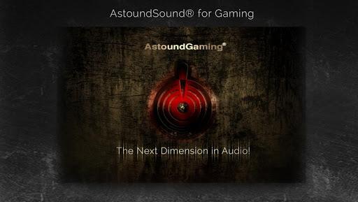 Deprived – AstoundSound Demo