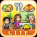 大盛グルメ食堂 Lite icon