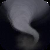 AR Tornado