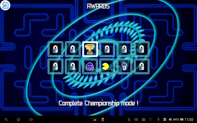 PAC-MAN Championship Edition Screenshot 14