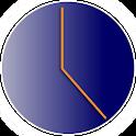Mobile Service 2.0 icon