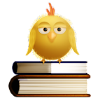 BirdBrain Quiz icon