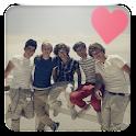 One Direction Baby - игра для андроид