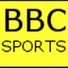 BBC Sports Mobile icon