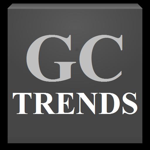 GC Trends