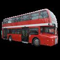 avtobusi jsp skopje 2 icon