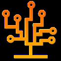 Sensor Ex (Lite) icon