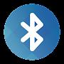 Bluetooth Terminal
