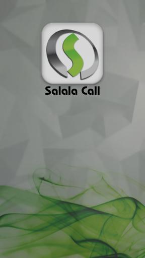 SalalaCall
