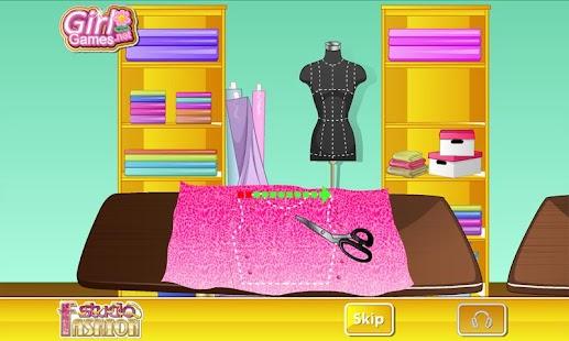 Red Carpet Fashion Studio 休閒 App-愛順發玩APP
