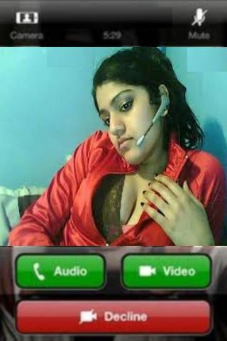 Video calling sites for free