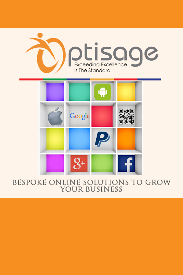 Optisage technology sdn bhd android apps on google play for E bathroom solution sdn bhd