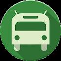 BusDroid Floripa icon