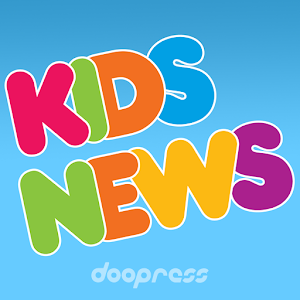 Kids News - Doopress - Cibeles