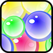 Water Drops Game