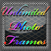 Unlimited Photo Frames