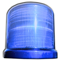 Notfallmedizin icon