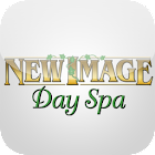 New Image Day Spa icon