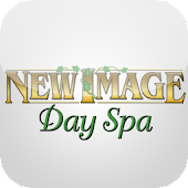 New Image Day Spa