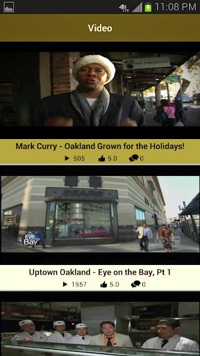 玩免費旅遊APP|下載Oakland app不用錢|硬是要APP