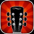 Guitar Jam .. file APK for Gaming PC/PS3/PS4 Smart TV