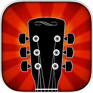 Guitar Jam Tracks Gratis